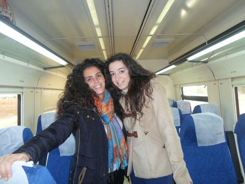 Fotos bolo Zahinos- Badajoz 30 de noviembre de 2013 BaZ3kSyIYAAy3bs