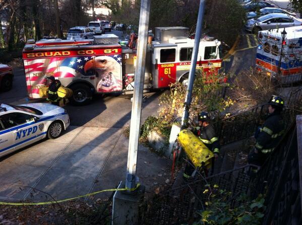 #derail #mnr http://t.co/GqmptPNpj3
