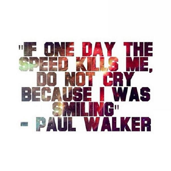 RIP Paul Walker BaZvPTtCIAADmn4