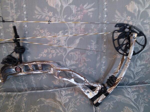 stormy hardwoods original riser johns custom archery jcarchery twitter