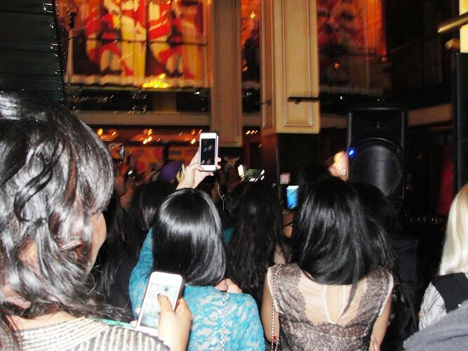 RT @filmiholic: The inevitable audience reaction to @jaysean performing at last night's gala at the @SouthAsianFilms http://t.co/c0CCK2u3MU