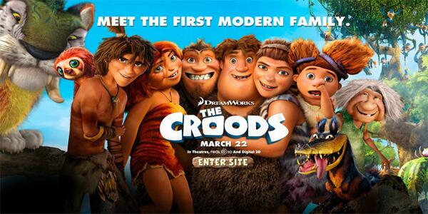 the croods download movie