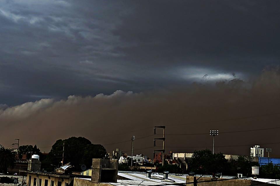 Alerta meteorológico: Ba_Z25DCEAAtgrT