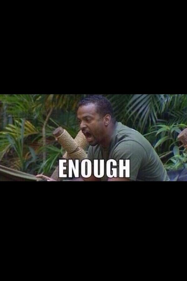 """""""@TomNicholson_: If I get one more invite to this circle app..."""" http://t.co/blVyrk0CUV"""