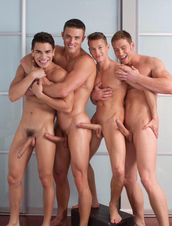 naket-men-naket-men-and-boy-together-plumper-midget
