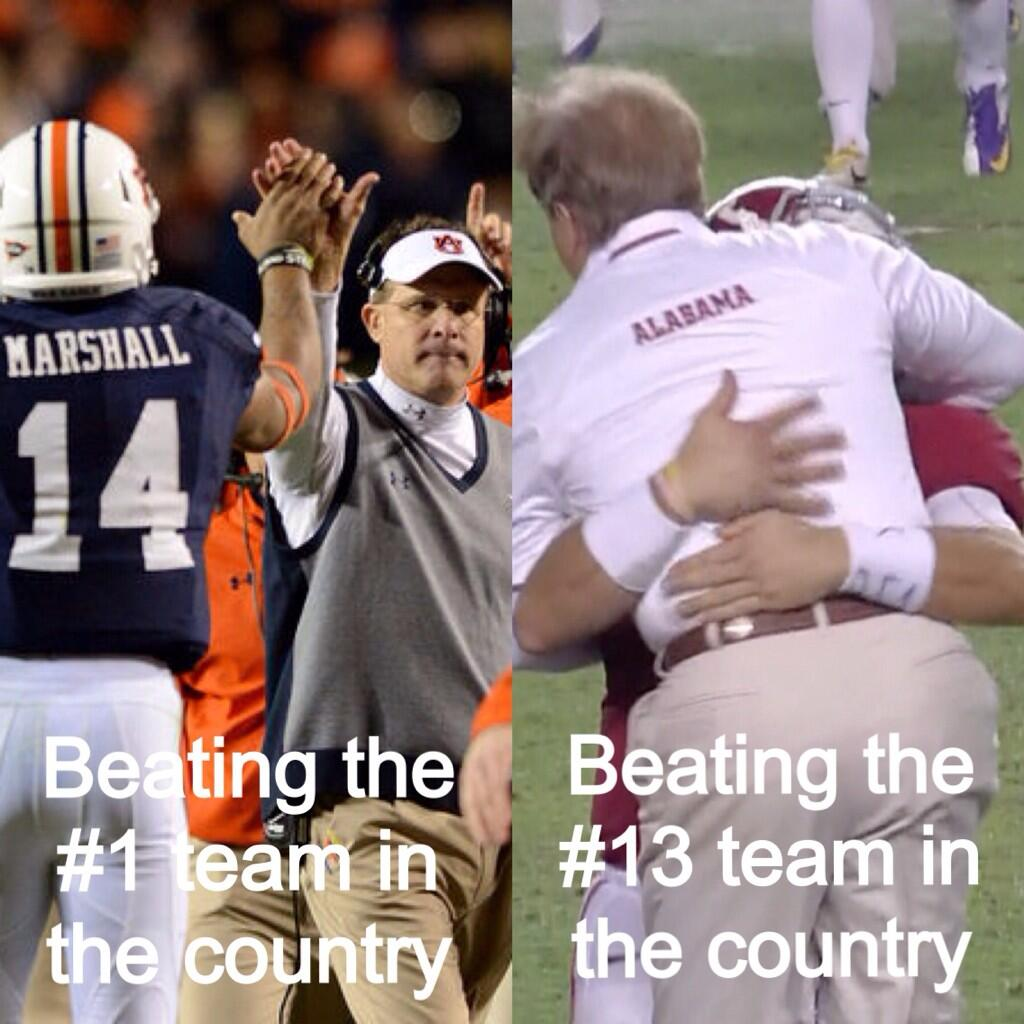 Auburn Memes On Twitter Quot This Picture Wins 😂😂😂rt