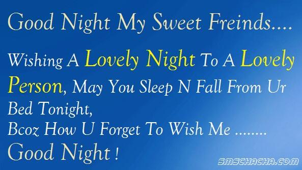 Mohd Adil On Twitter Good Night All Of You Frinds Take Care Of