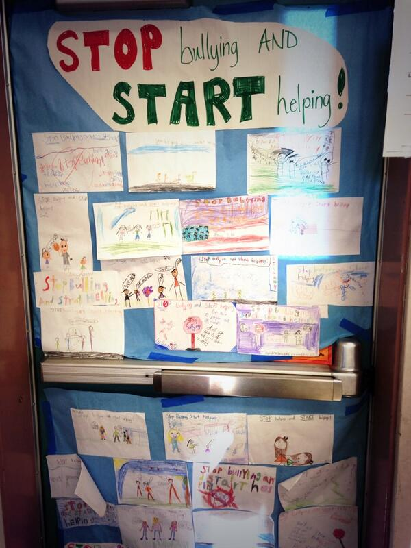 @JMEtimberwolves Great message! #teamkid http://t.co/cE8IfYiIks