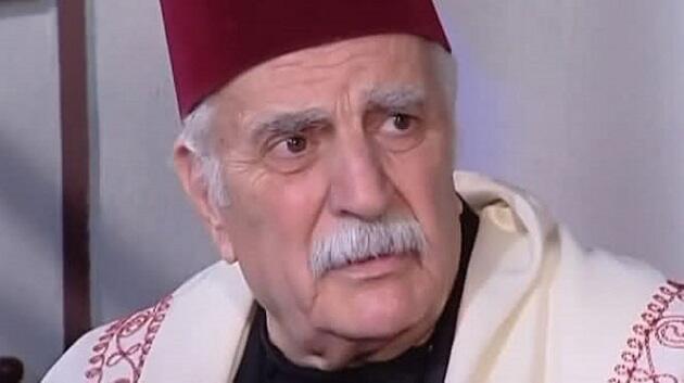 وفاة الممثل السوري سليم كلاس BafCyBOCIAAwFIB.jpg: