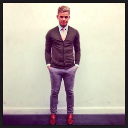 jeff brazier on twitter quotso wiwt double monks moleskin
