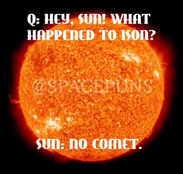 Pictures Of Astronomy Puns Hos Ting