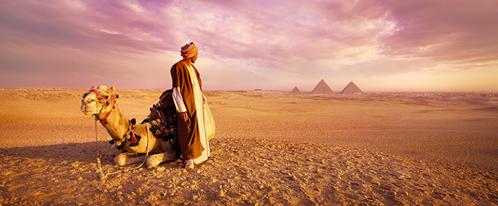 Egypt Tourism Egypttourism1 Twitter