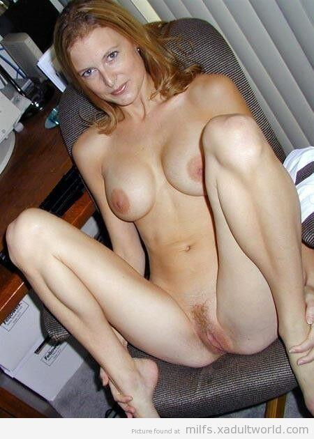 Milf fuck me and my mom valuable