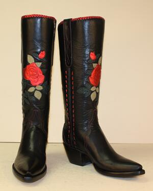 9684d49229f Lugus Mercury Boots (@LugusMercury) | Twitter