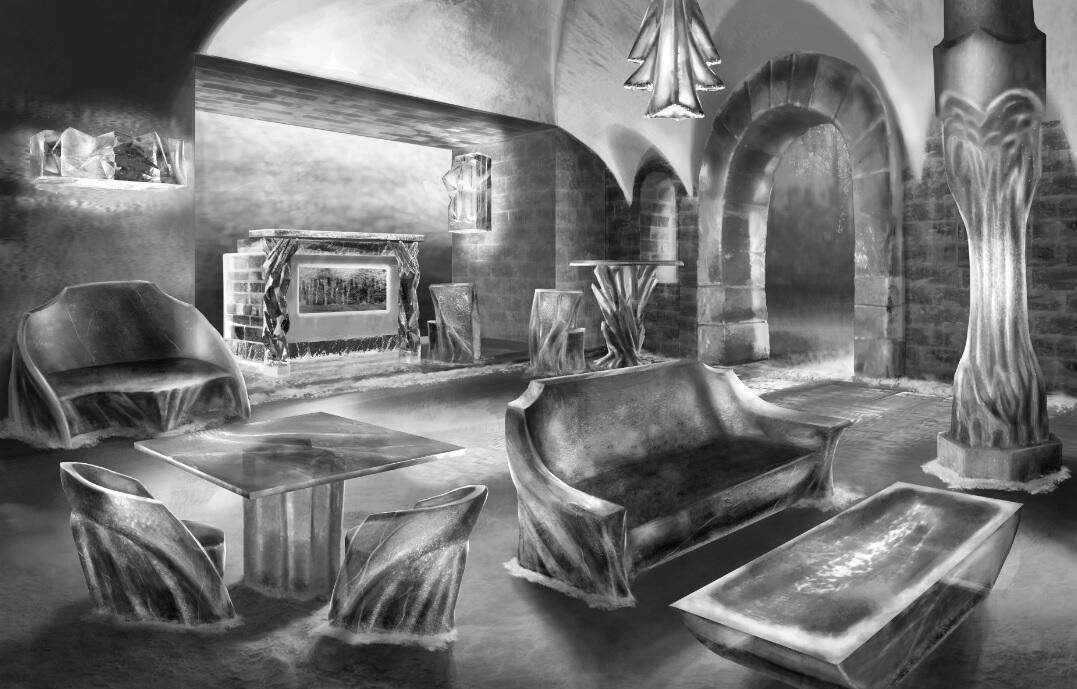 [imagen]Arte conceptual Sala de Hielo Y Estaciones BalOrUOCYAAfNk2