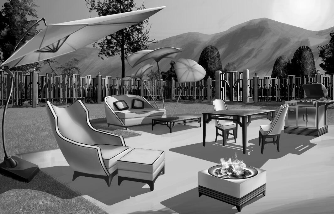 [imagen]Arte conceptual Sala de Hielo Y Estaciones BalPqELCYAA1hiI