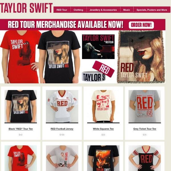cf1226bf0 Taylor Swift News on Twitter: