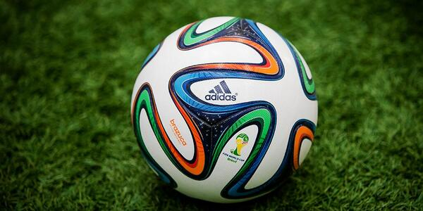Jalgpalli MM 2014 BamPGs5CUAARfzN