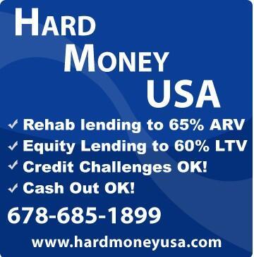 Fast cash loans wagga image 4