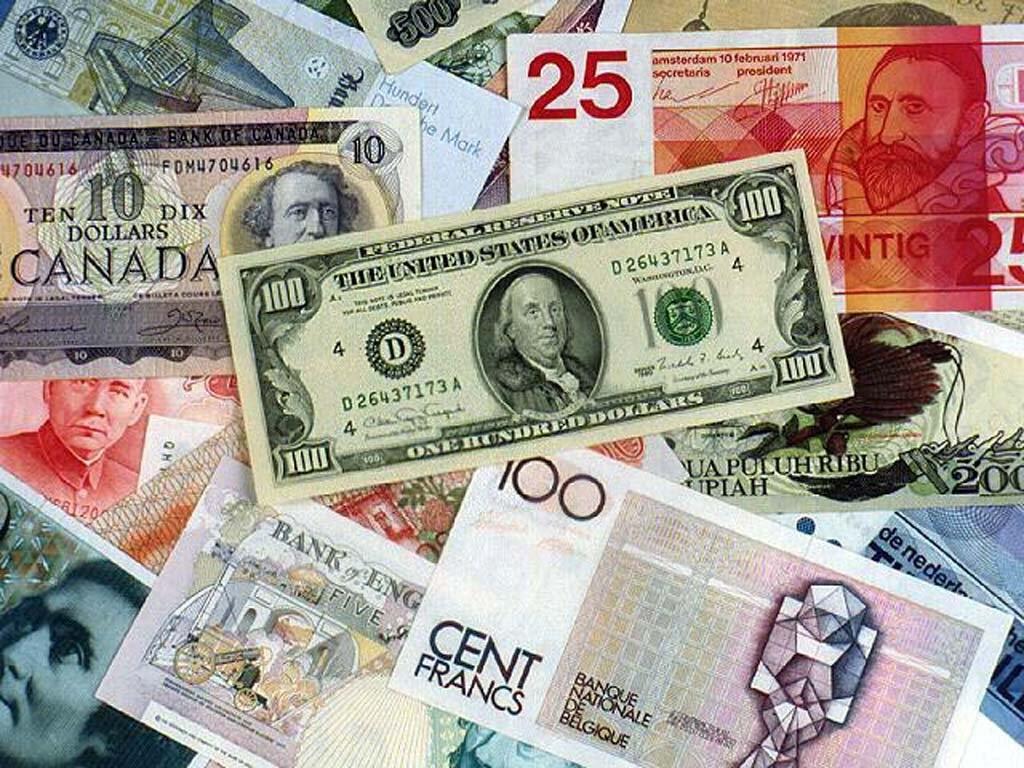 Прикольные картинки с надписями про деньги на русском, фото девушек фото