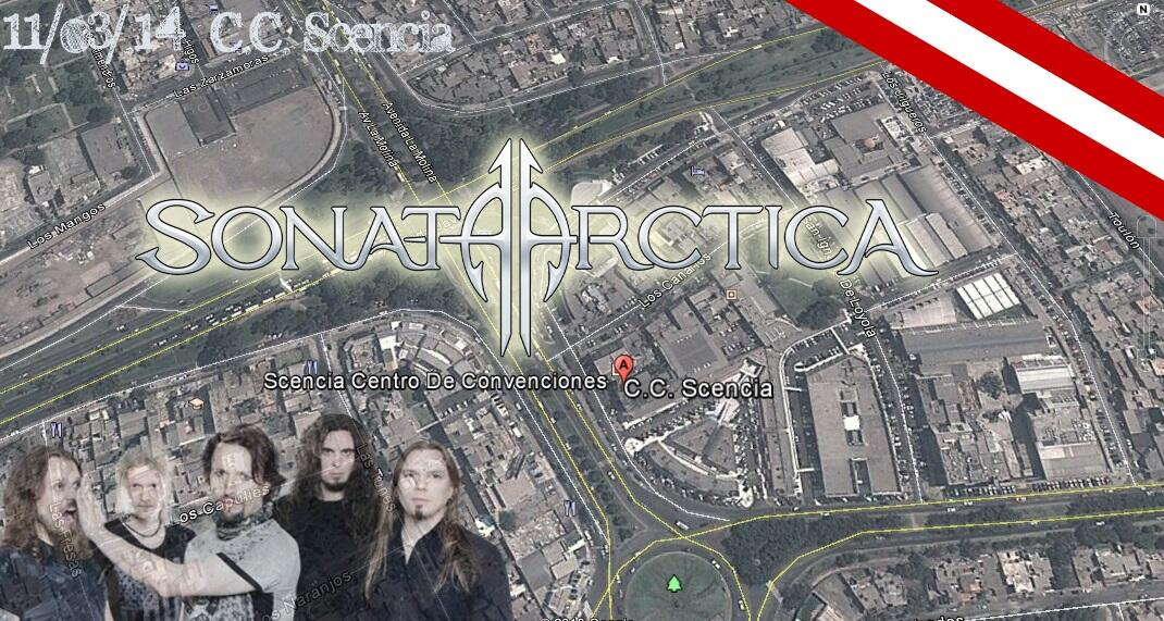 Sonata Arctica anuncia un nuevo Tour en Latino America BanOqb7CcAAMHEB