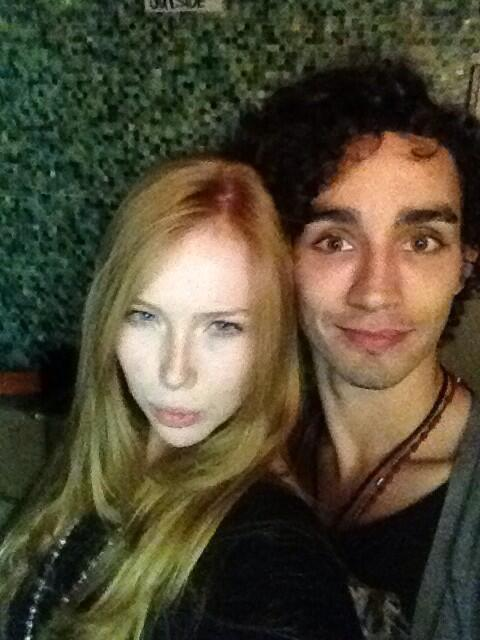 molly c quinn on twitter did i ever post this cassieclare