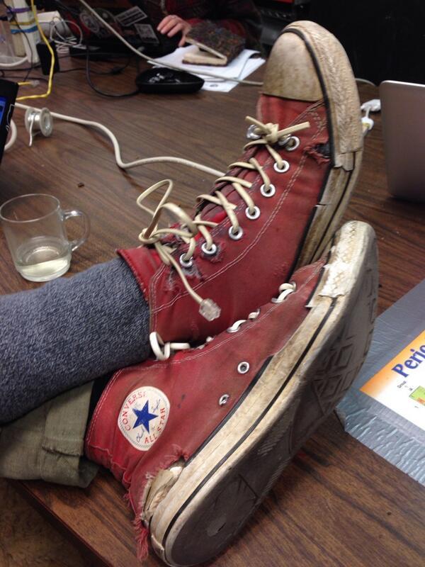 @substack's new shoelaces http://t.co/6YzzDSPL3Y