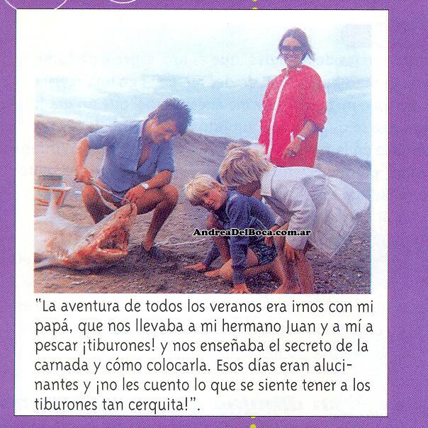 Сегундо Сернадас / Pedro (Segundo) Cernadas BapRUVtCcAAyyTN
