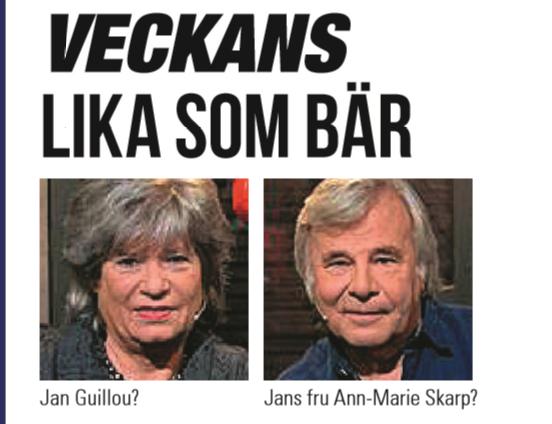 Wars Bären anton sjögerén on klubb33 the emperor wars och