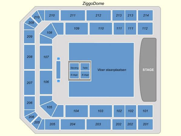 "ticketmaster nl on twitter: ""justin timberlake fans! zie hier de"