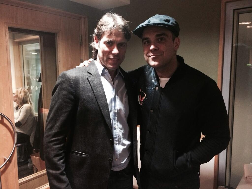 ... and @JohnBishop100. RW x http://t.co/ioPgFKWuS6