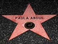 Thank you! xoP RT @PAWSLA Today in 1991 our dear friend @PaulaAbdul received her star on the Hollywood walk of fame! http://t.co/2mIt7bQB2J
