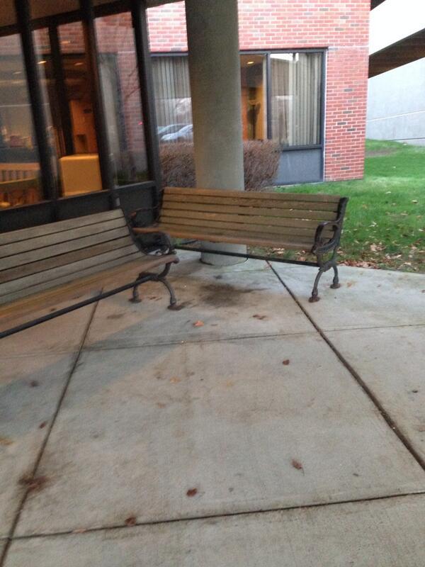 Strange Janet Dickey On Twitter Jeffreycdickey Recognize The Spiritservingveterans Wood Chair Design Ideas Spiritservingveteransorg