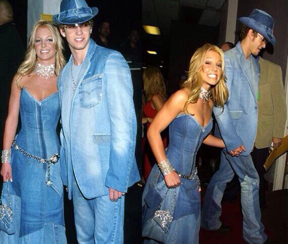 I want a boyfriend that will wear jean on jean on jean with me http://t.co/IfsoxafCeO