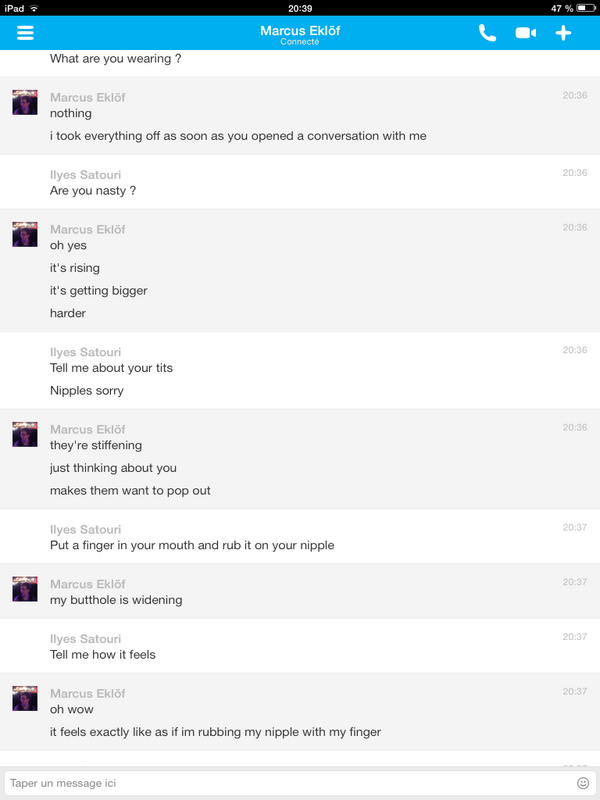 hård sex private sex chat