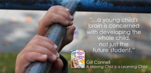 Why Moving = Learning! http://t.co/iq9FY1ZkaL  #prek #ece http://t.co/Z6SyLOtVc8