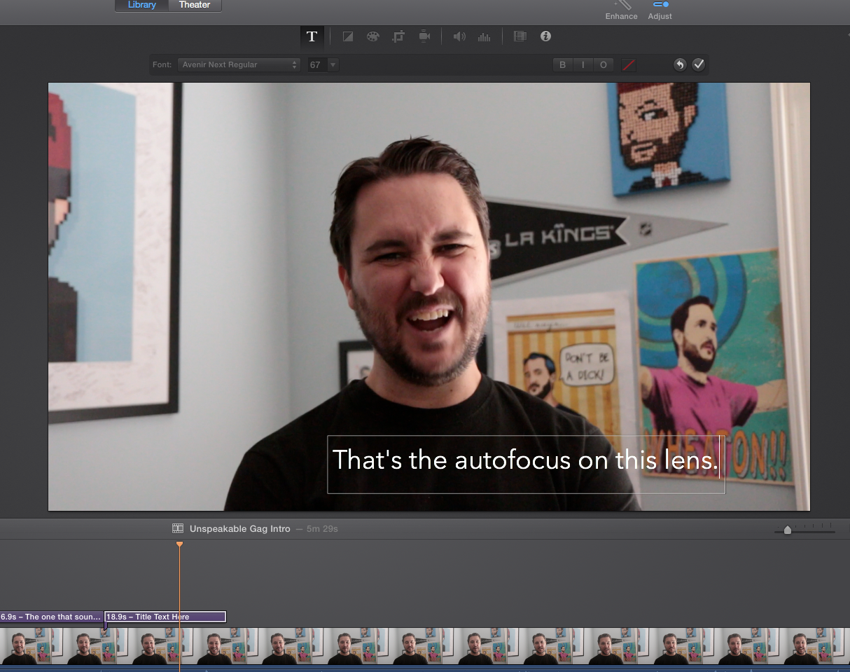a little #tablederp for you, from the gag reel intro I'm editing and uploading. http://t.co/KrPNHfBiUP