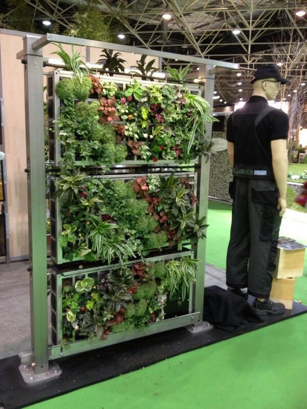 air garden system airgarden ag twitter