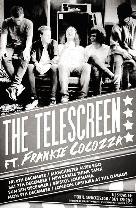 RT @TheTelescreen: http://t.co/57OUj1Q2sX