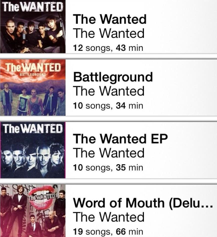 """@DianaZDance: @thewanted look what I have ☺ http://t.co/ll5uwS3lrf"" xx"
