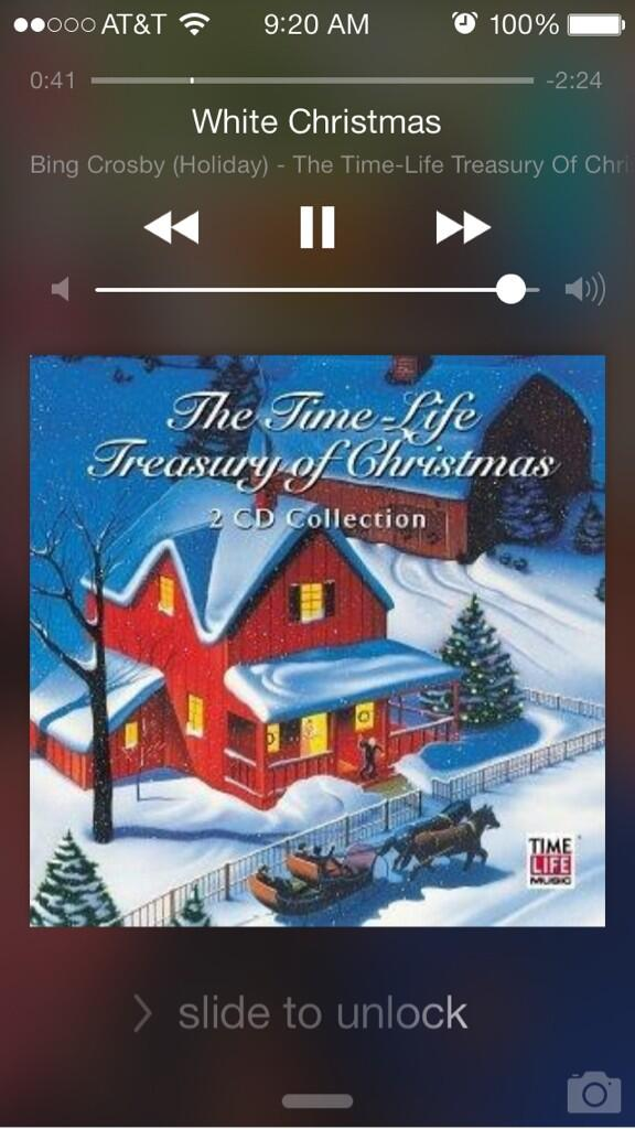Time Life Treasury Of Christmas.Perfectchristmasnight Hashtag On Twitter