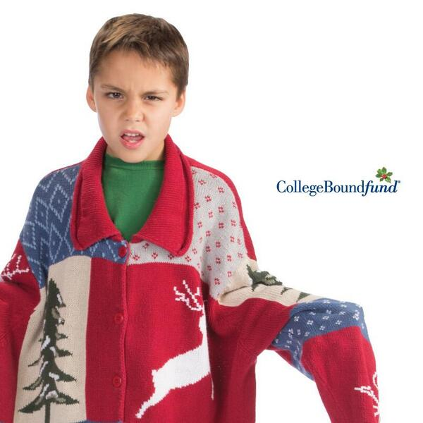 Looking for a gift that fits just right? Consider CollegeBoundfund, RI's college savings plan http://t.co/3CSNlO7FC8 http://t.co/3PjdIe79iG