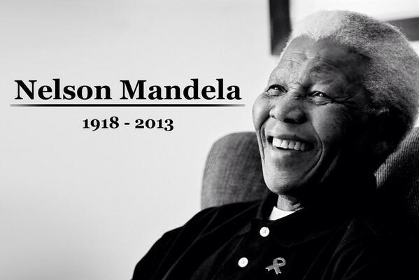 Fallece Nelson Mandela BawNDGZIAAA63xf