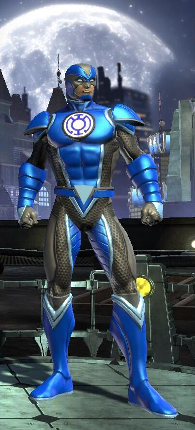 Ok So Are We Getting Lantern Corps Emblems Dc Universe Online Forums