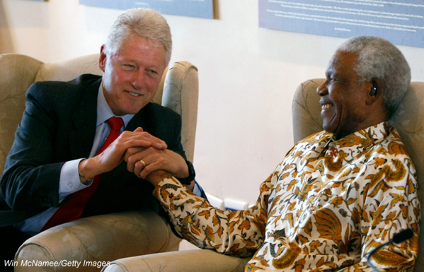 I will never forget my friend Madiba. http://t.co/UX21ZZG7cg