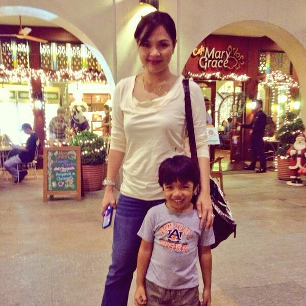 List Of Synonyms And Antonyms Of The Word: Judy Ann Santos