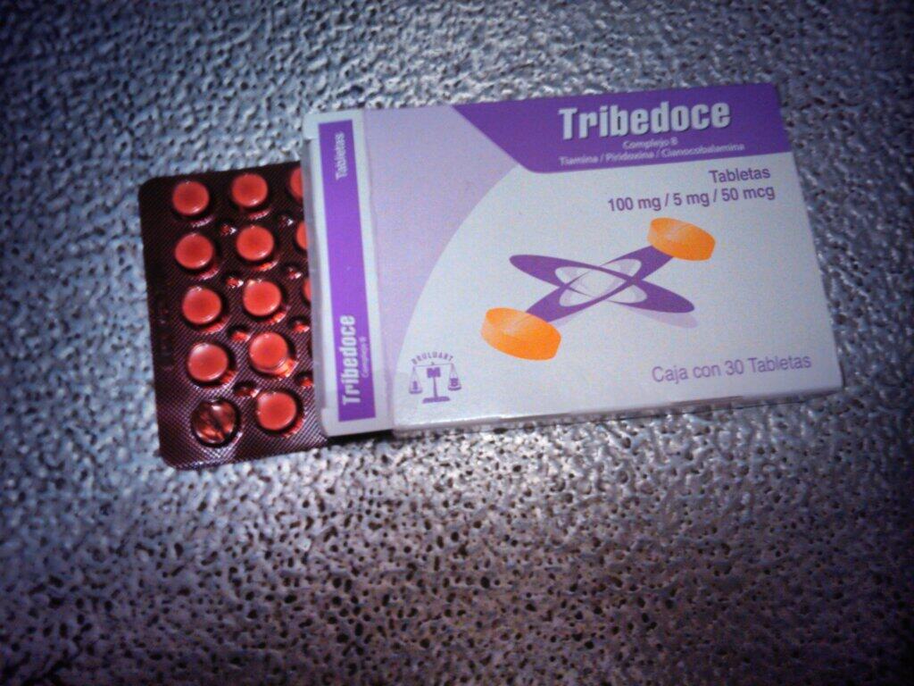 Para que es la pastilla reductil