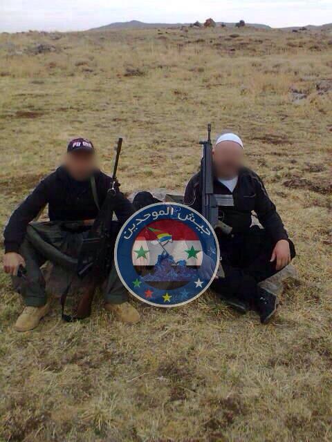 Guerre Civile en Syrie BaxFY15CEAA17cD
