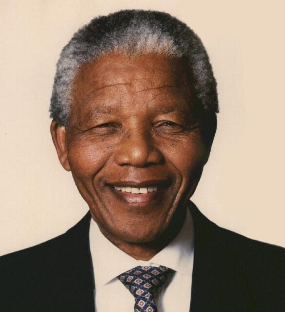 My prayers and condolences goes out to the mandela fam...What a great man that will be d...  http://t.co/c0JotVhqAX http://t.co/y4ZFccP9f8