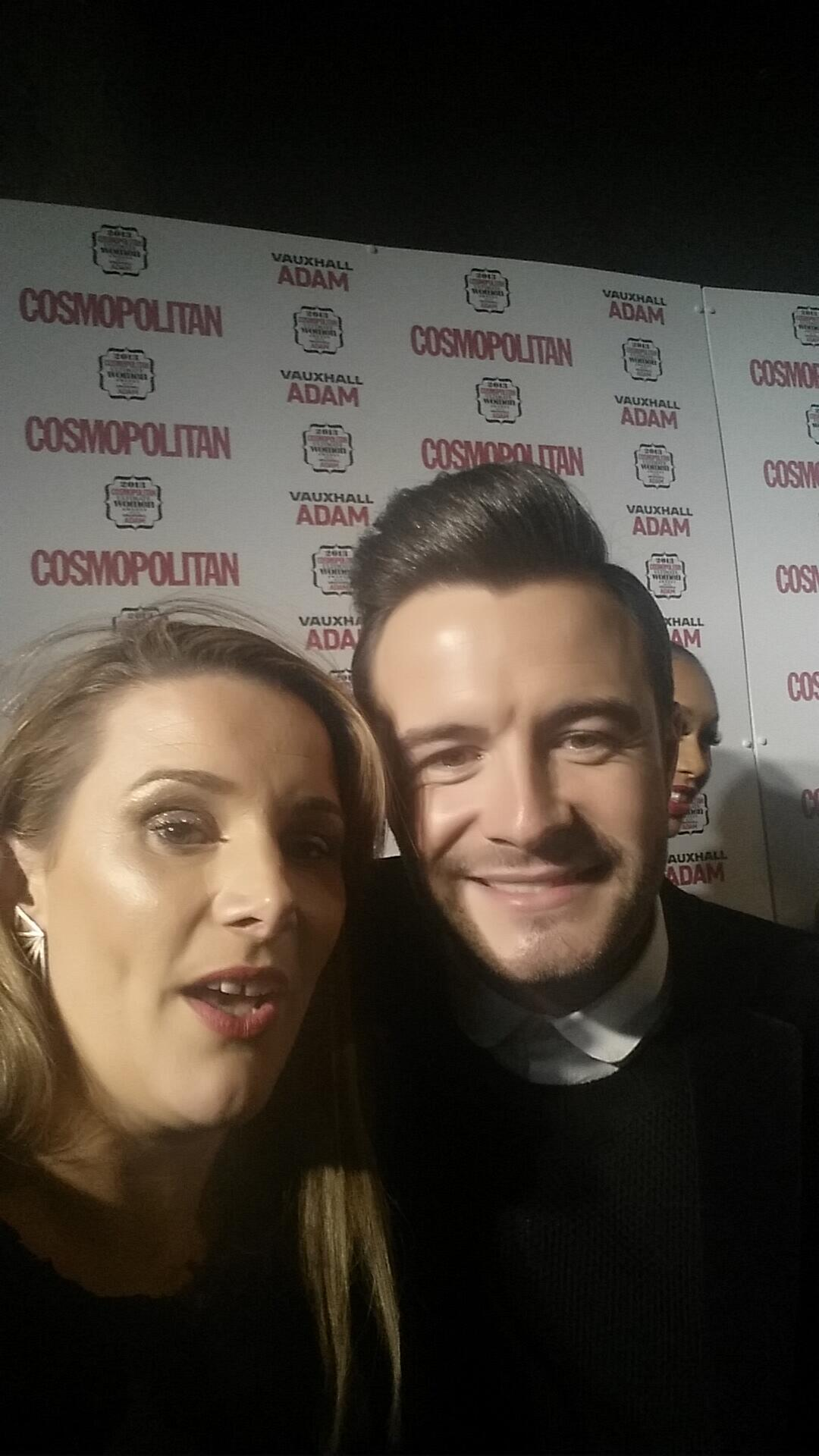 Me and Shane filan x http://t.co/JDq6rHx1wx